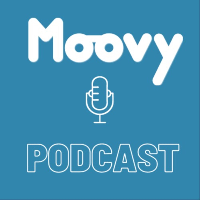 Moovy Podcast