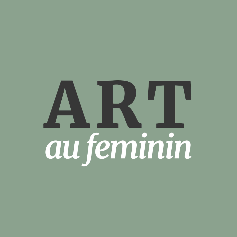 ART au feminin S3 E8