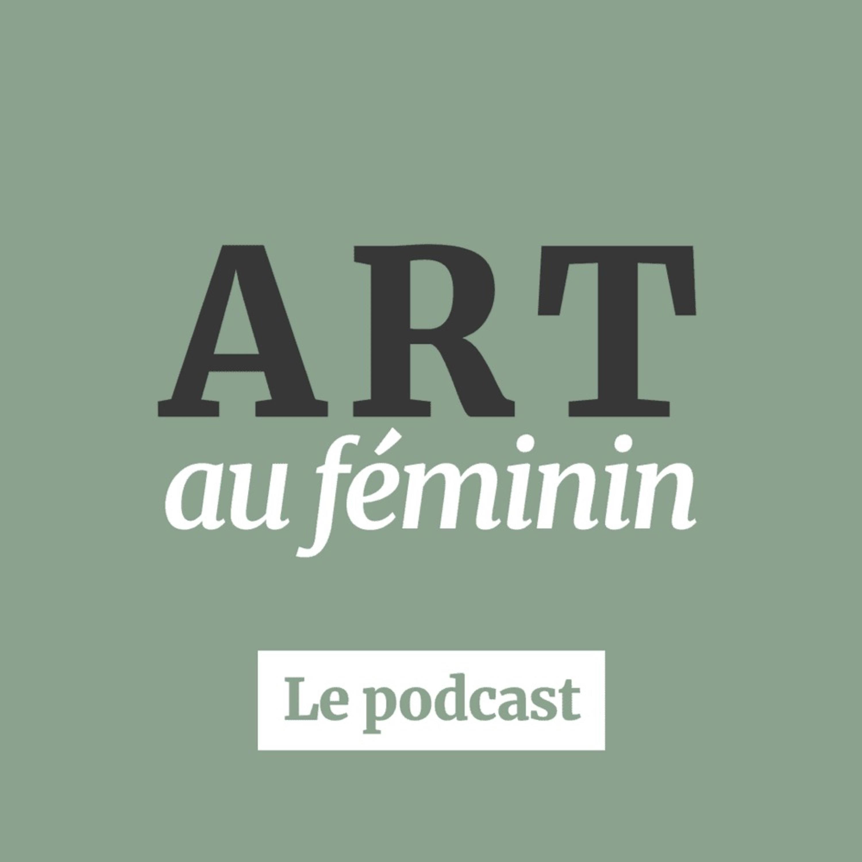 ART au feminin S3 E17