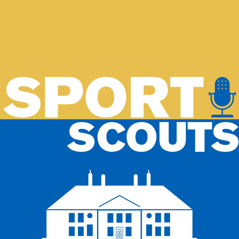 Sport Scouts
