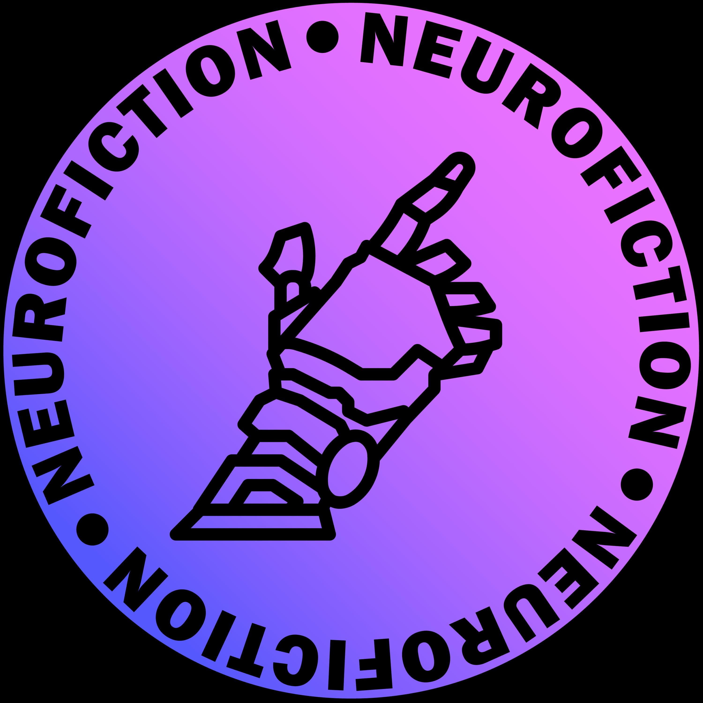 科幻 X 神经科学