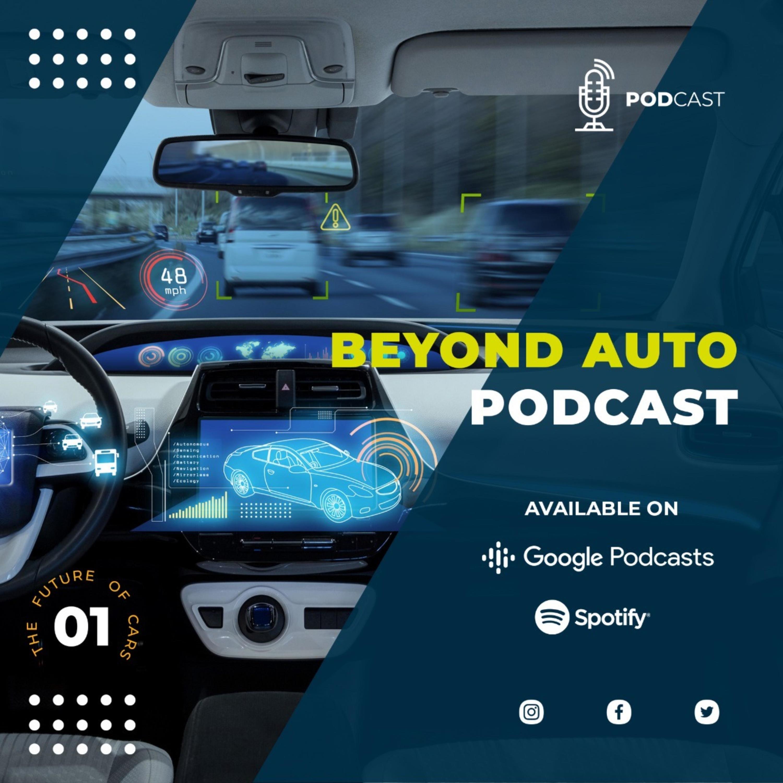 Beyond Auto