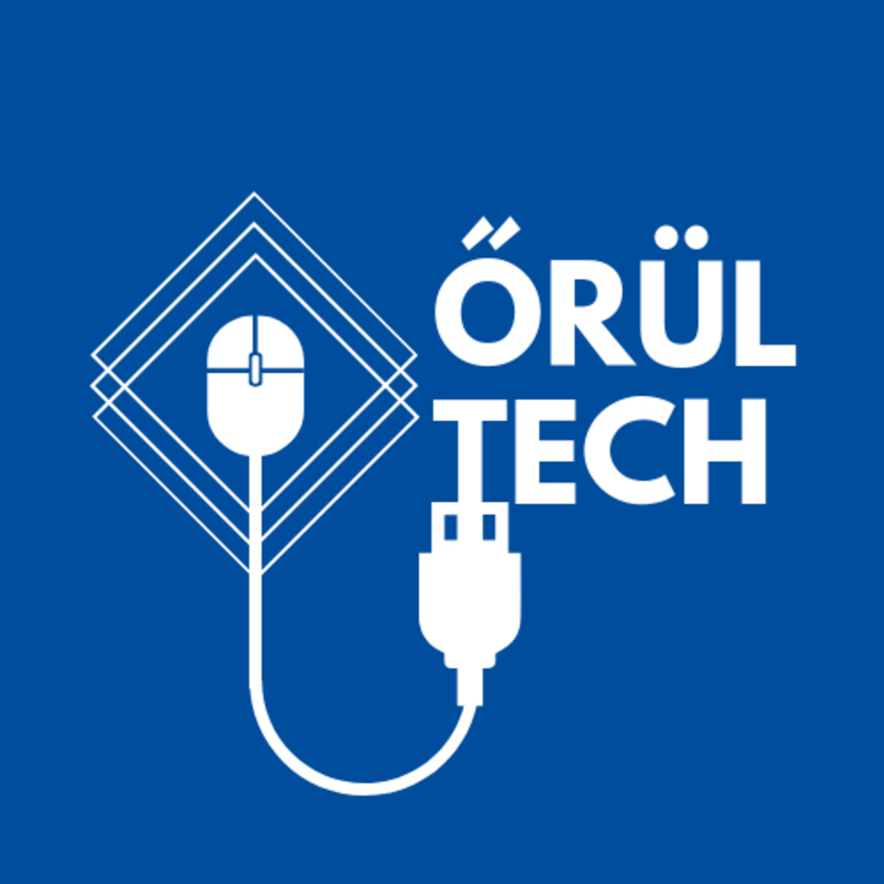 Őrültech S01 E19 - Alexa, play Despacito!