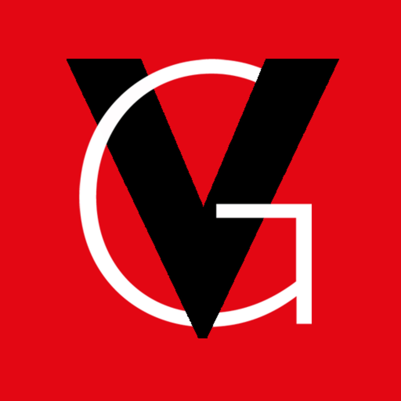 VARAgids Podcast logo