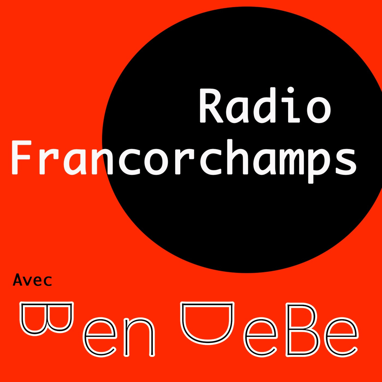 Radio Francorchamps