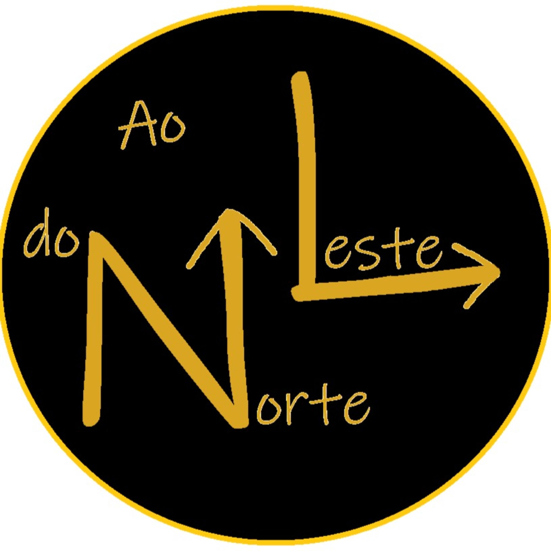 AoLesteDoNorte