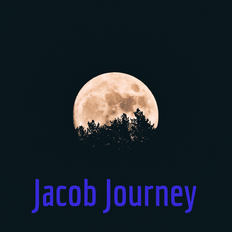 Jacob Journey