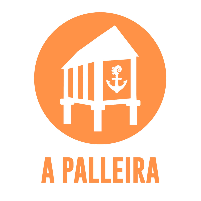 A PALLEIRA