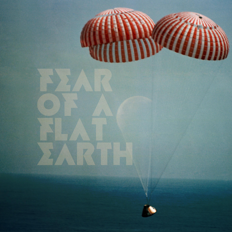 Fear Of A Flat Earth (Trailer)