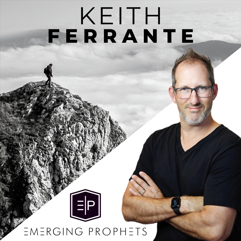 Entrepreneurship and Prophets