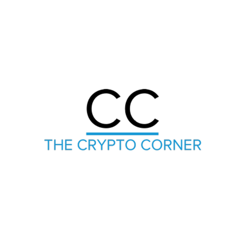 The Crypto Corner - S2 - E52