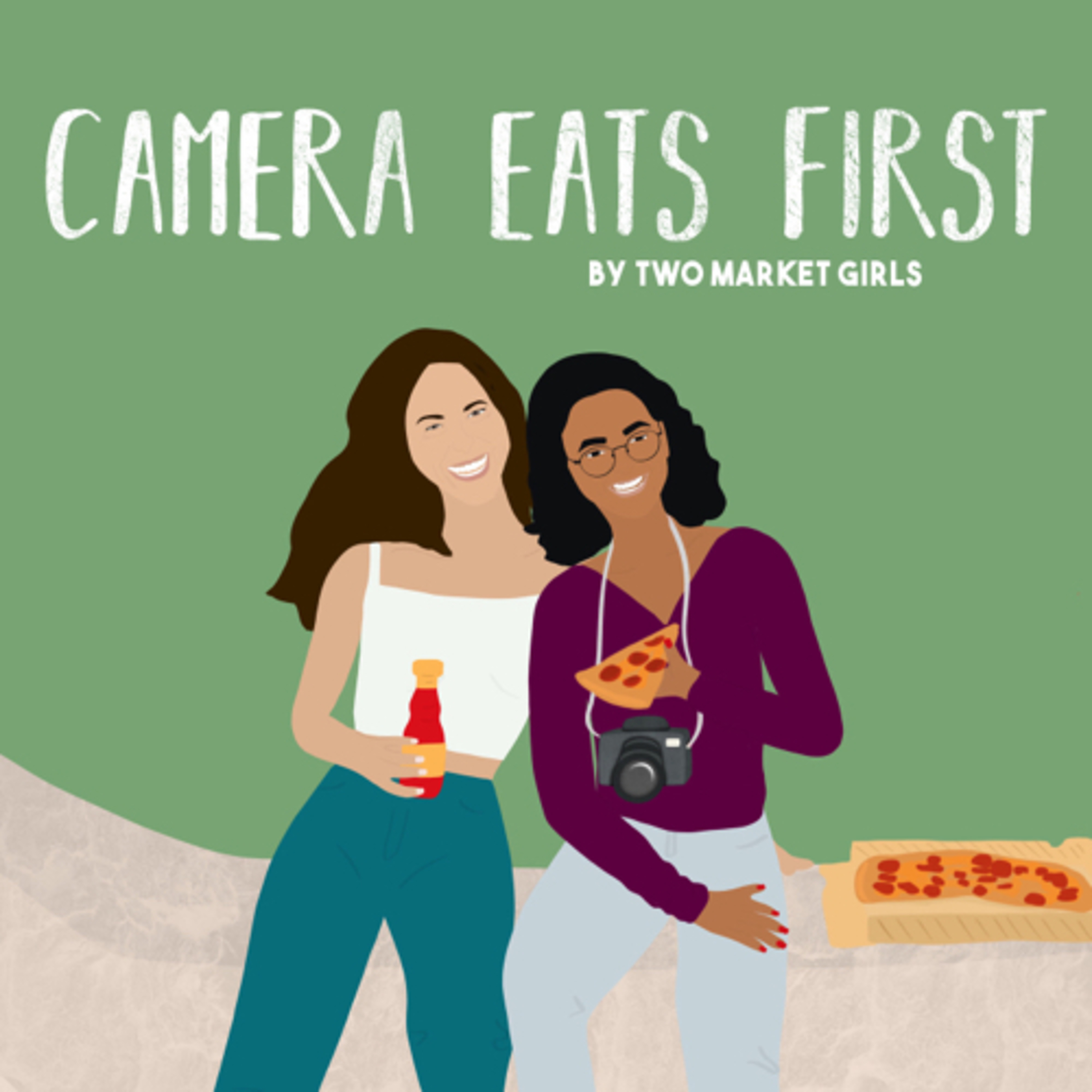 New Content and Eating Habits During Social Distancing