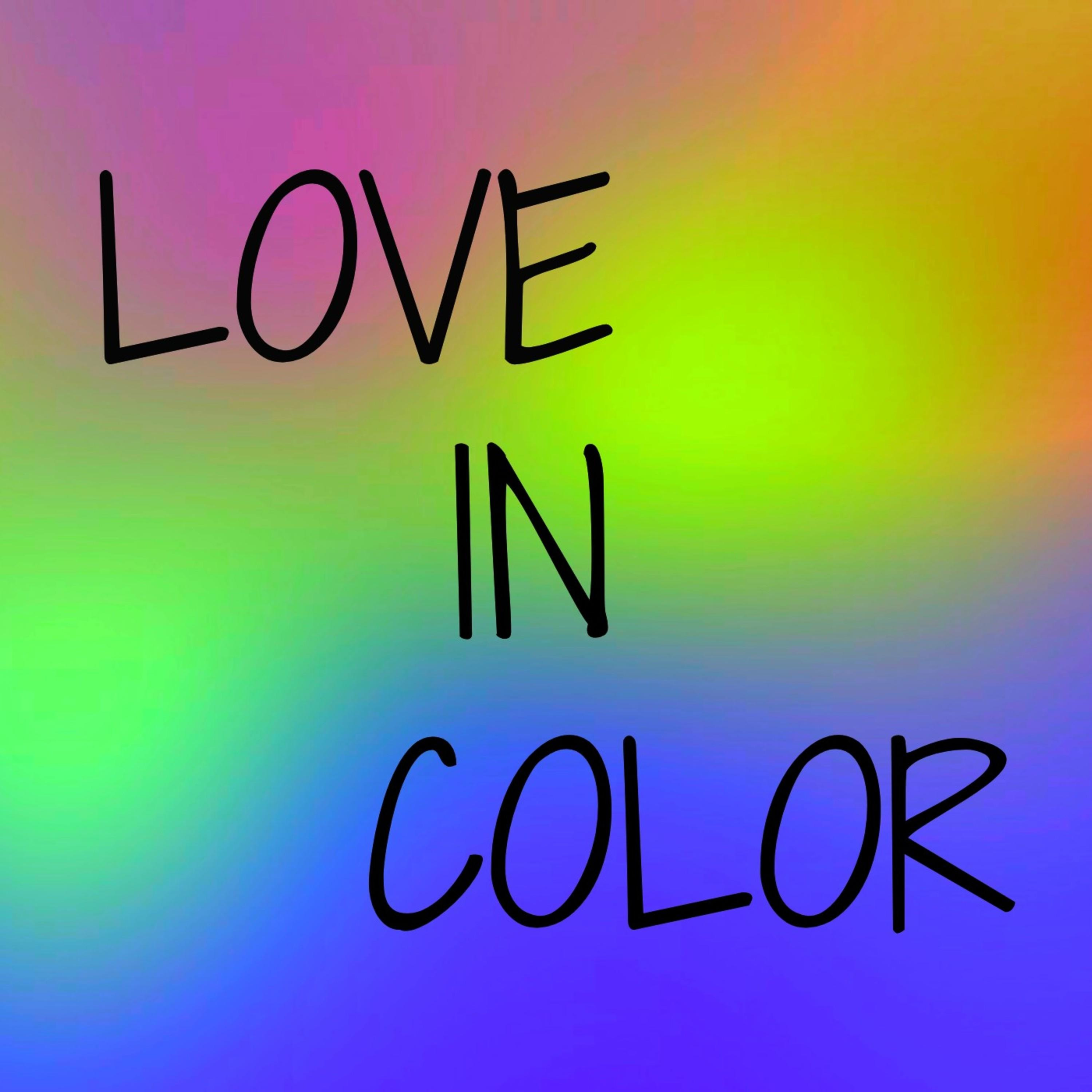 Love in Color, Ep  3: The Depiction of Interracial Dating