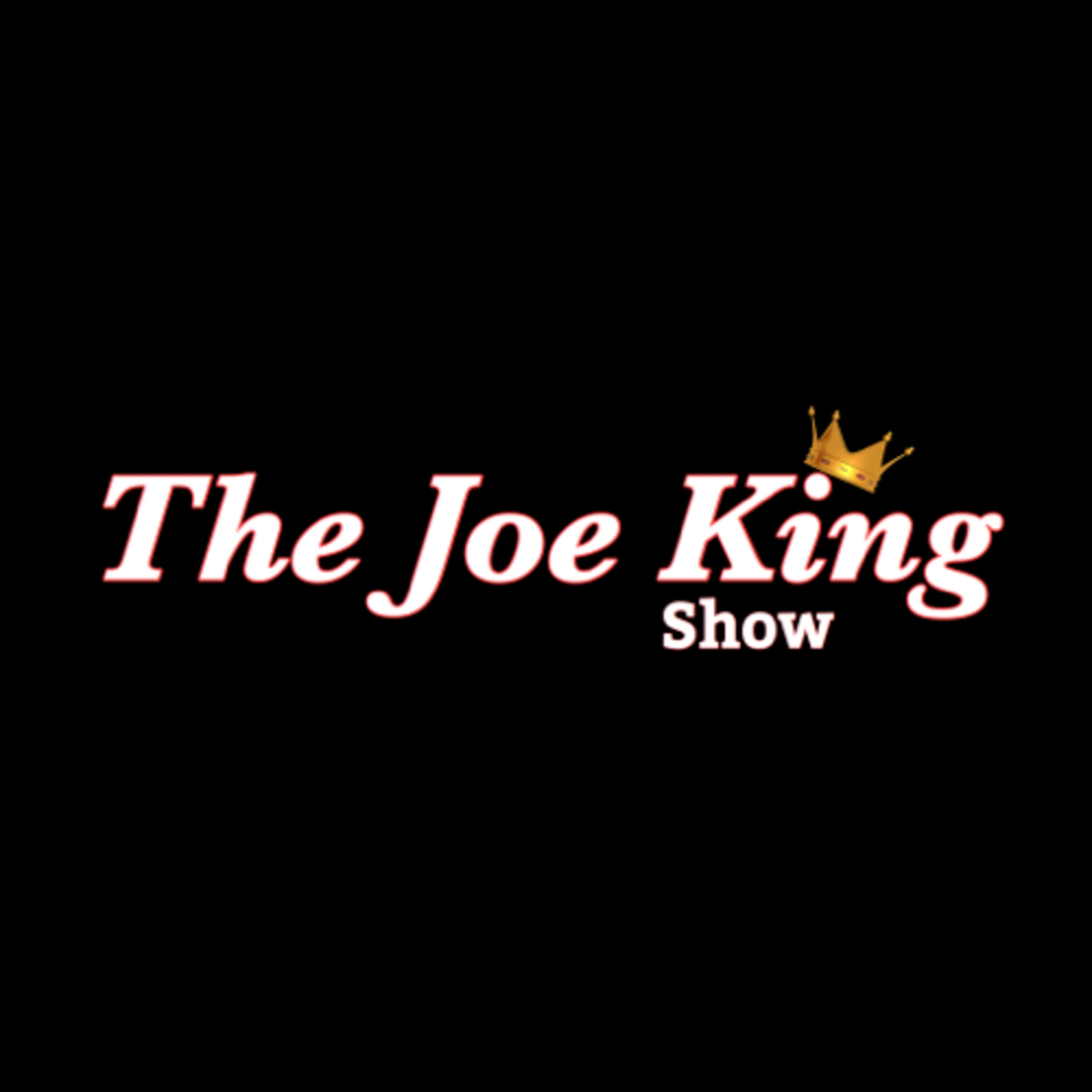 The Joe King Show-Retro Gaming (with Steven of Hawaii Retro Gamers)