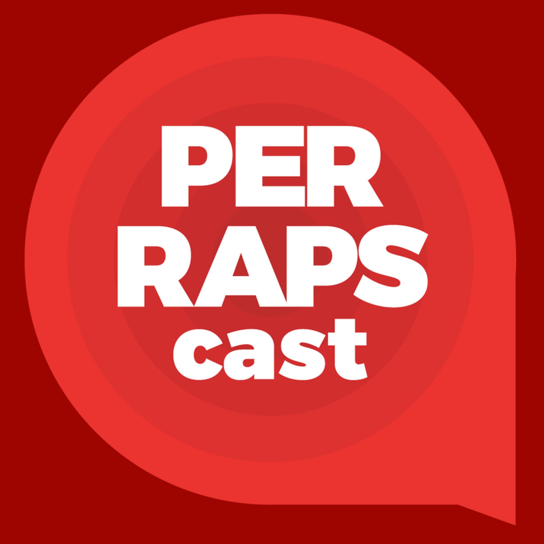 Central Per Raps #4
