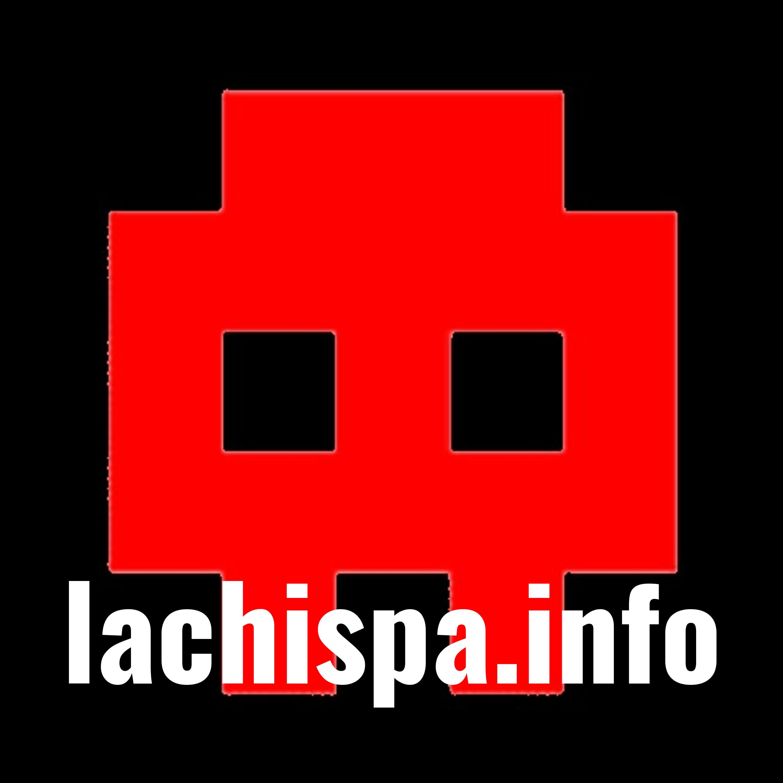 lachispa.info