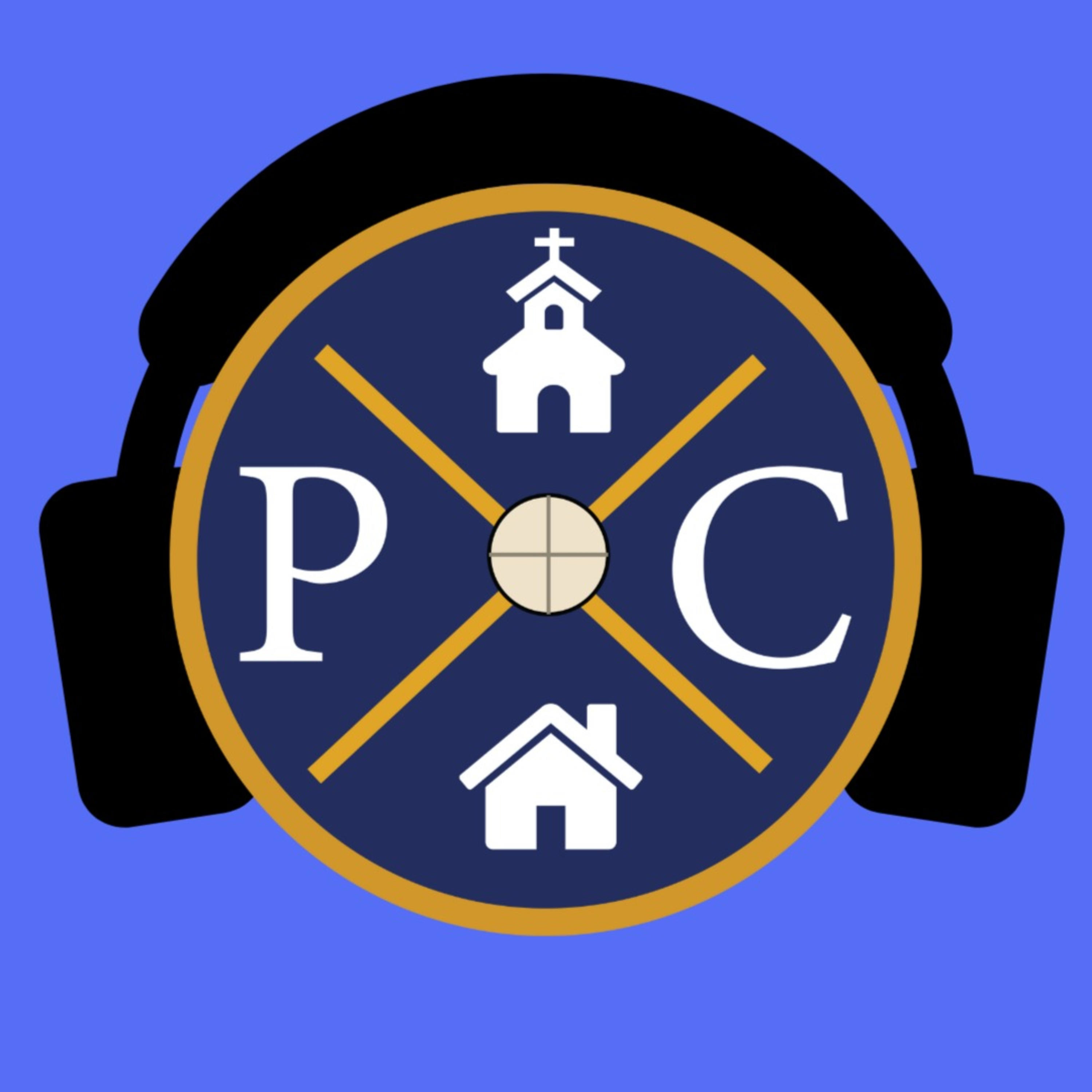 7/27/21 - PC: What does the Church in America need right now?