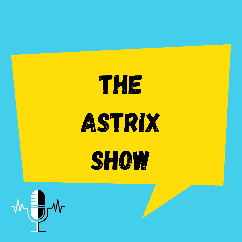 The Astrix Show