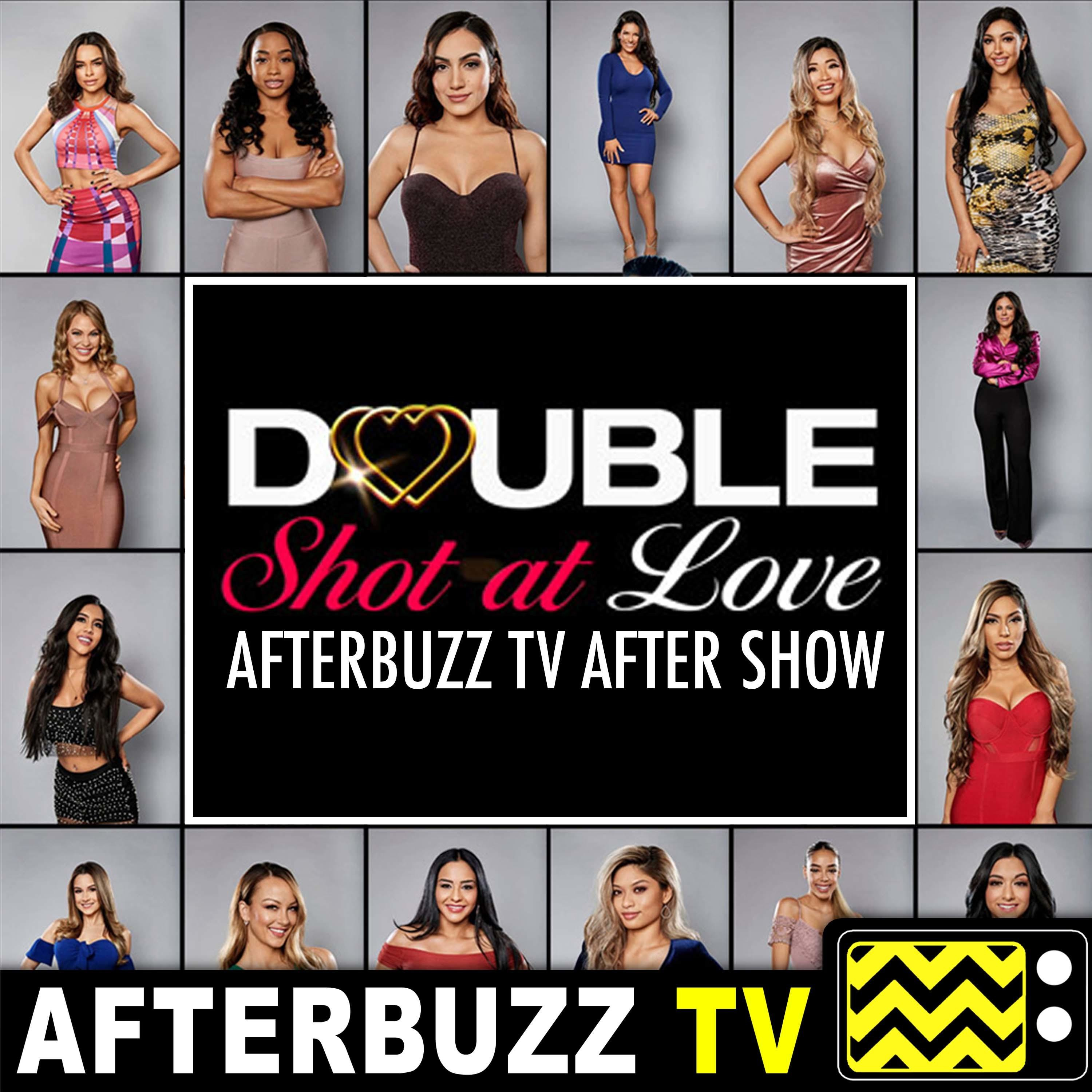"""""""The Final Shot"""" Season 1 Episode 13 'Double Shot at Love with Pauly D & Vinny' Review"""