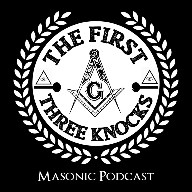 The First Three Knocks