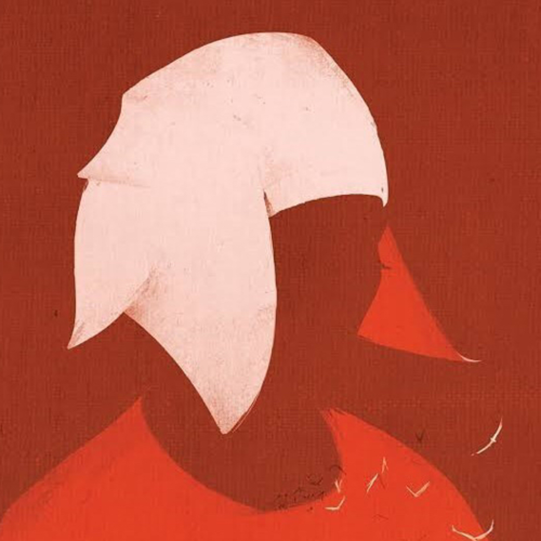 The Handmaid's Tale Podcast