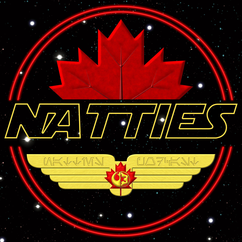 Episode 34 - Natties Online: Week 2
