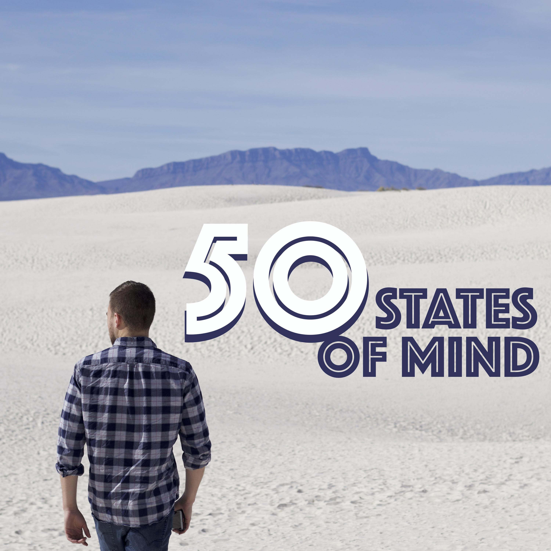 50 States of Mind