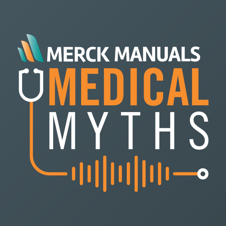 Vaping and Smoking Myths