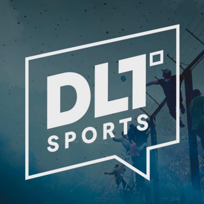 DLT SPORTS RADIO (Trailer)