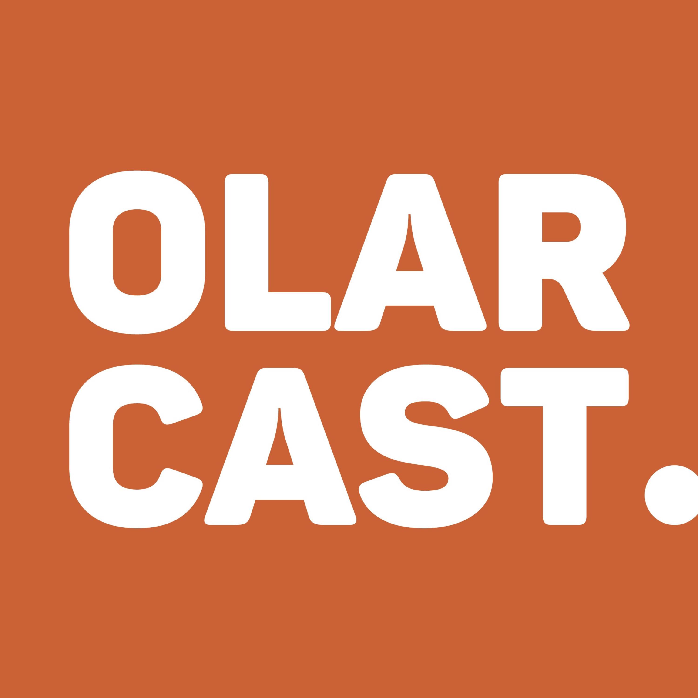 OlarCast