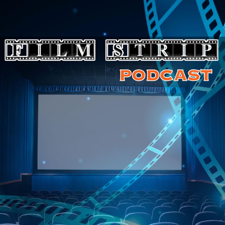 Film Strip Podcast