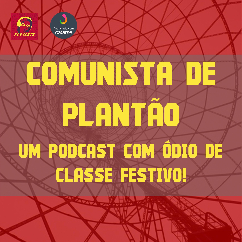 Comunista de Plantão