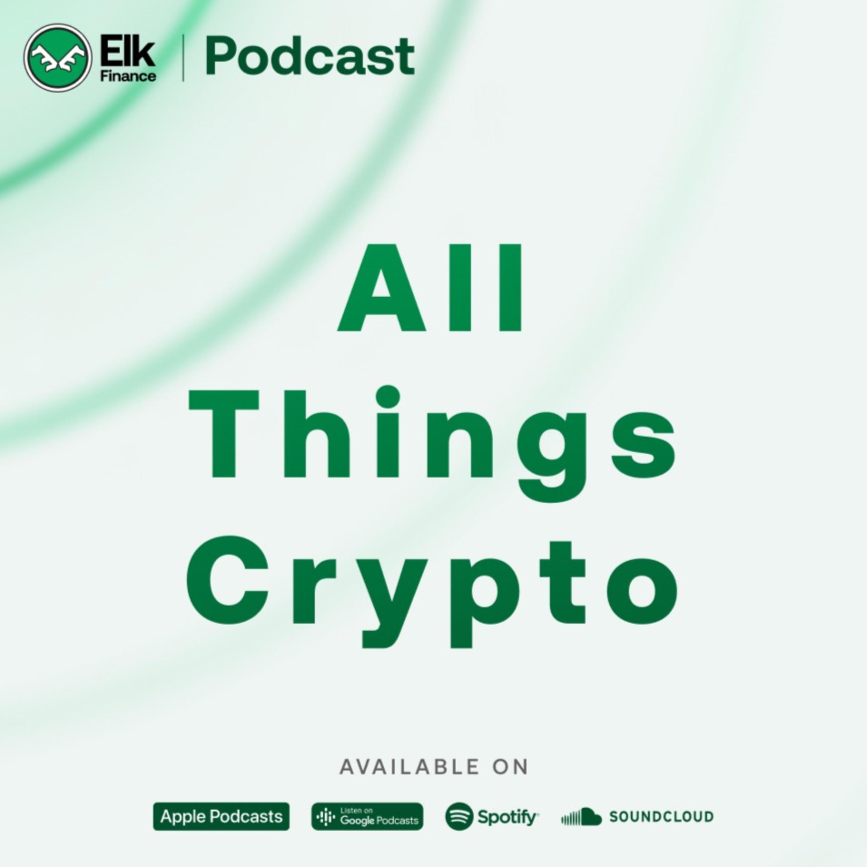 ascolta bitcoin)
