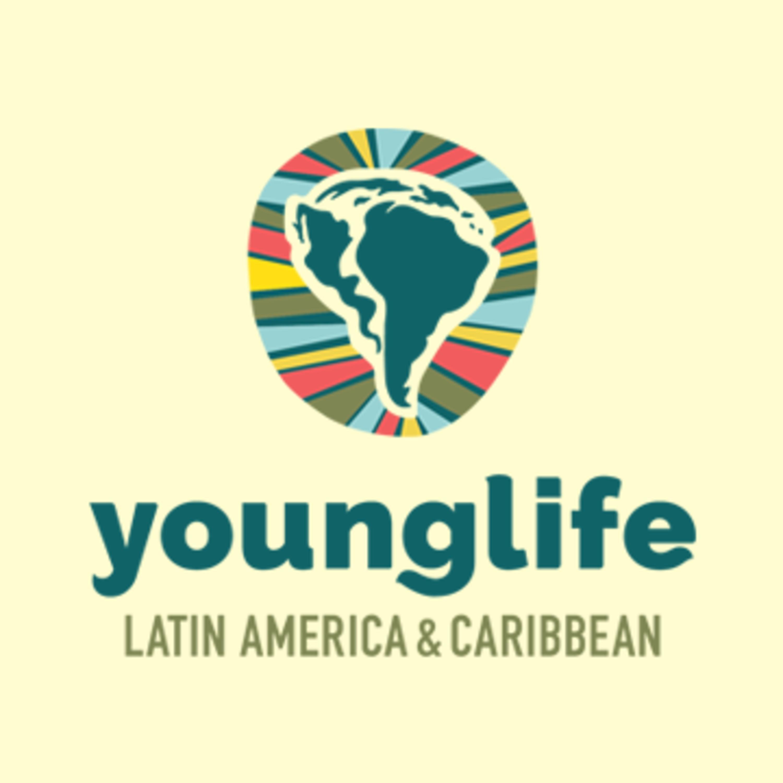 Young Life Latin America/Caribbean