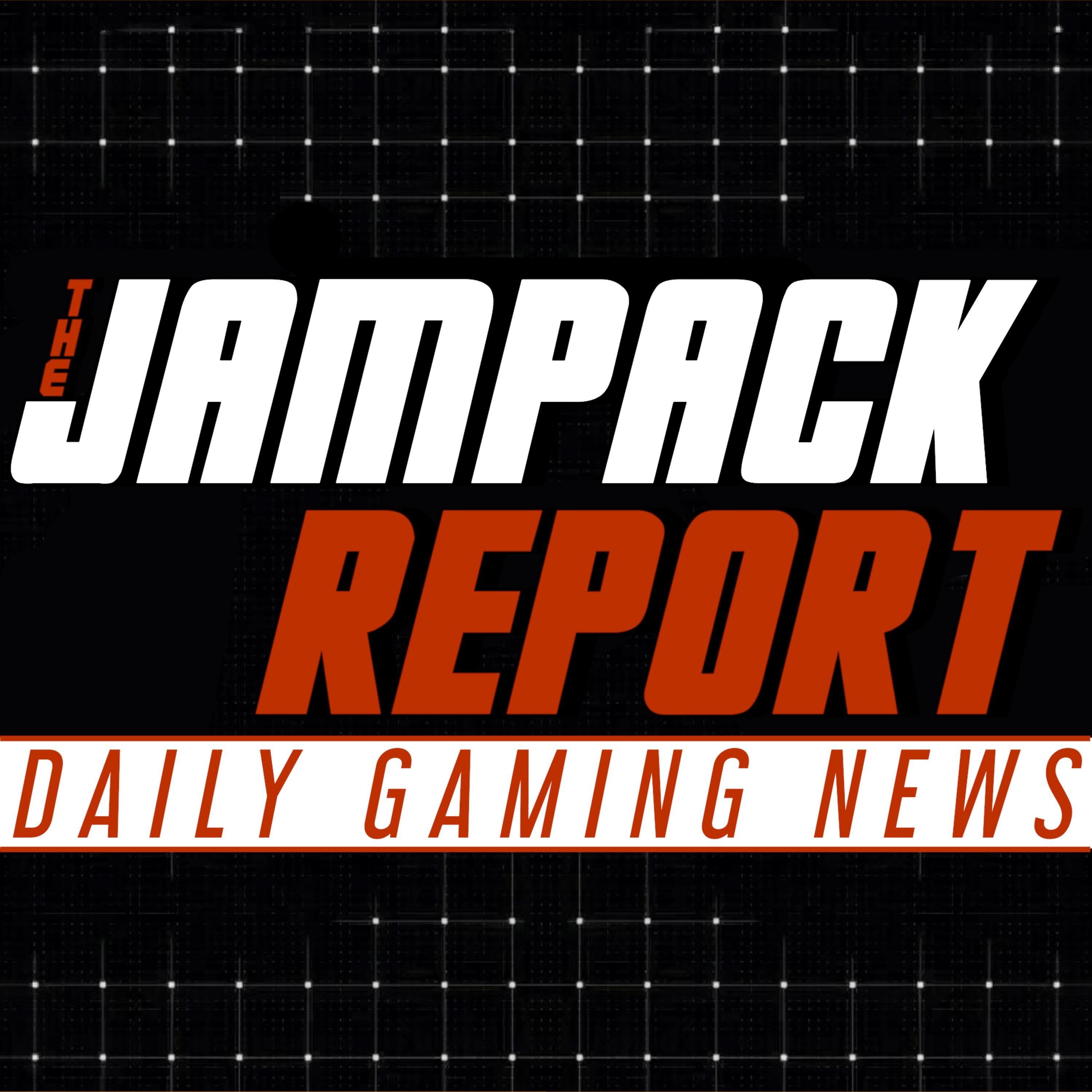 Call of Duty: Modern Warfare Ditches Loot Boxes, Adopts Battle Pass System | The Jampack Report 10.18.19