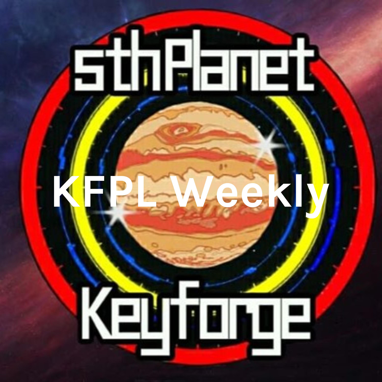 KFPL Weekly