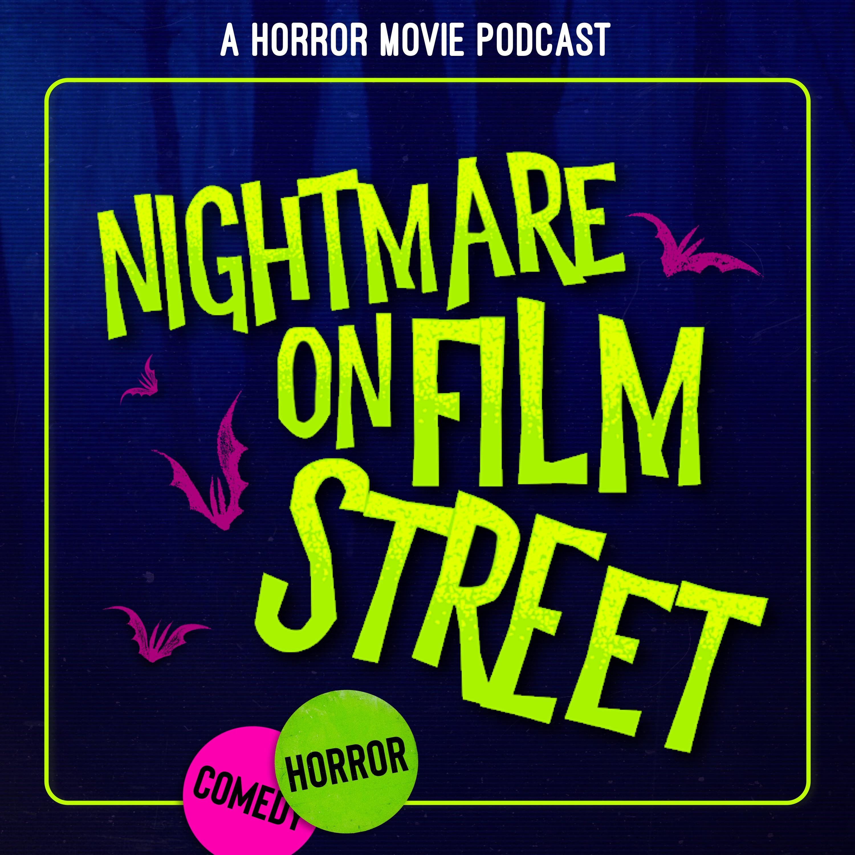 Horror T-shirt Creepshow Pennywise Jason Friday 13th Freddy Film Scary Crime