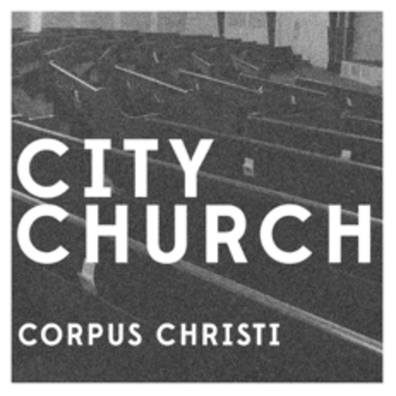 07/21/2019 [Sermon Series + Scripture] Pastor Jeremy DeBord