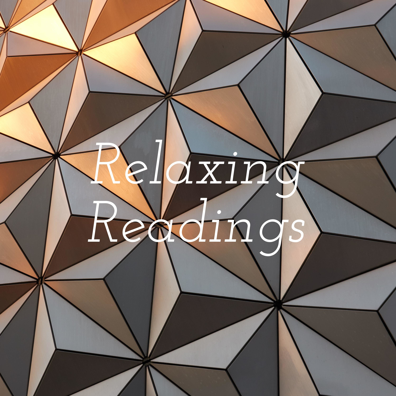 Relaxing Readings