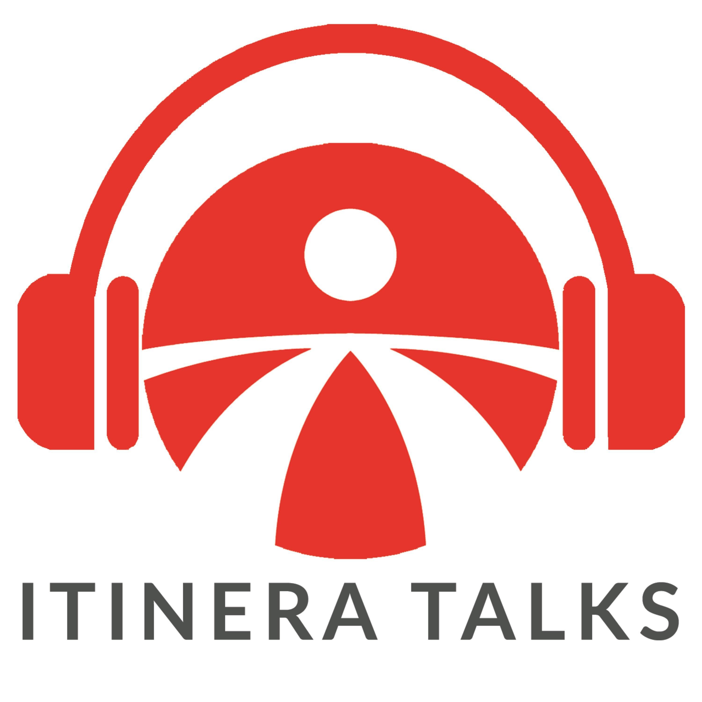 Itinera Talks #3 : Jean Hindriks et Joël Van Cauter sur la gestion publique