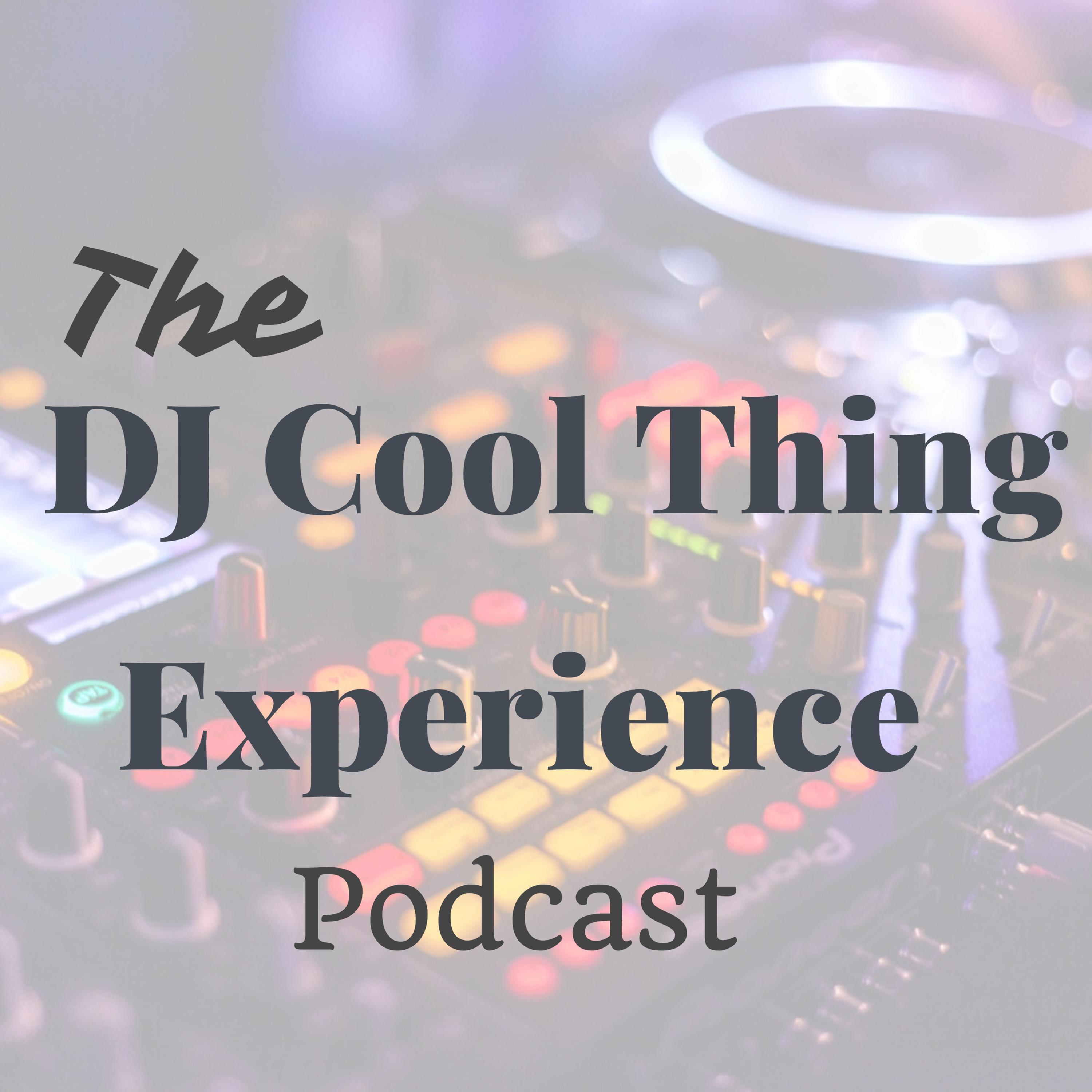 Episode 4-How to Build a Beginner's DJ Booth