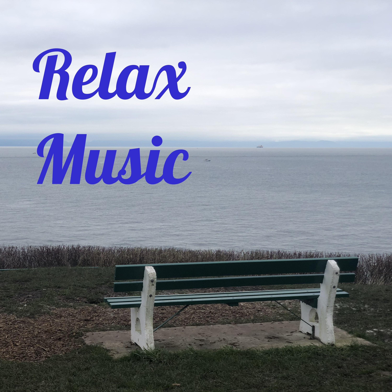 Relax Music -E4