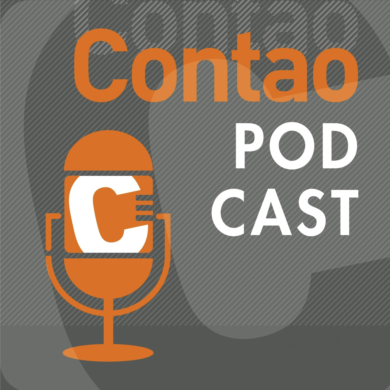 Contao-Podcast