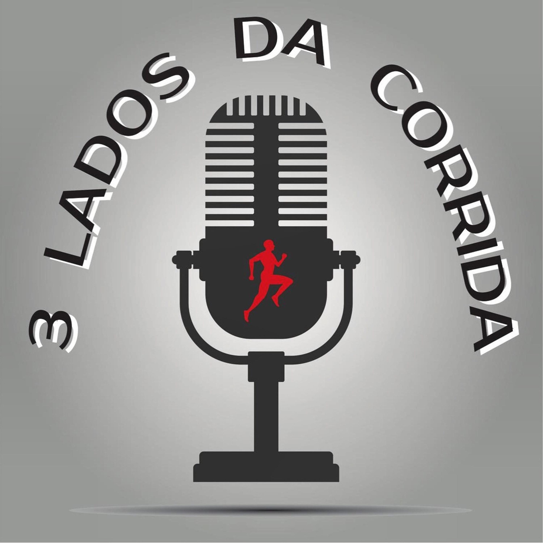 Episódio 73 - Marílson Gomes dos Santos