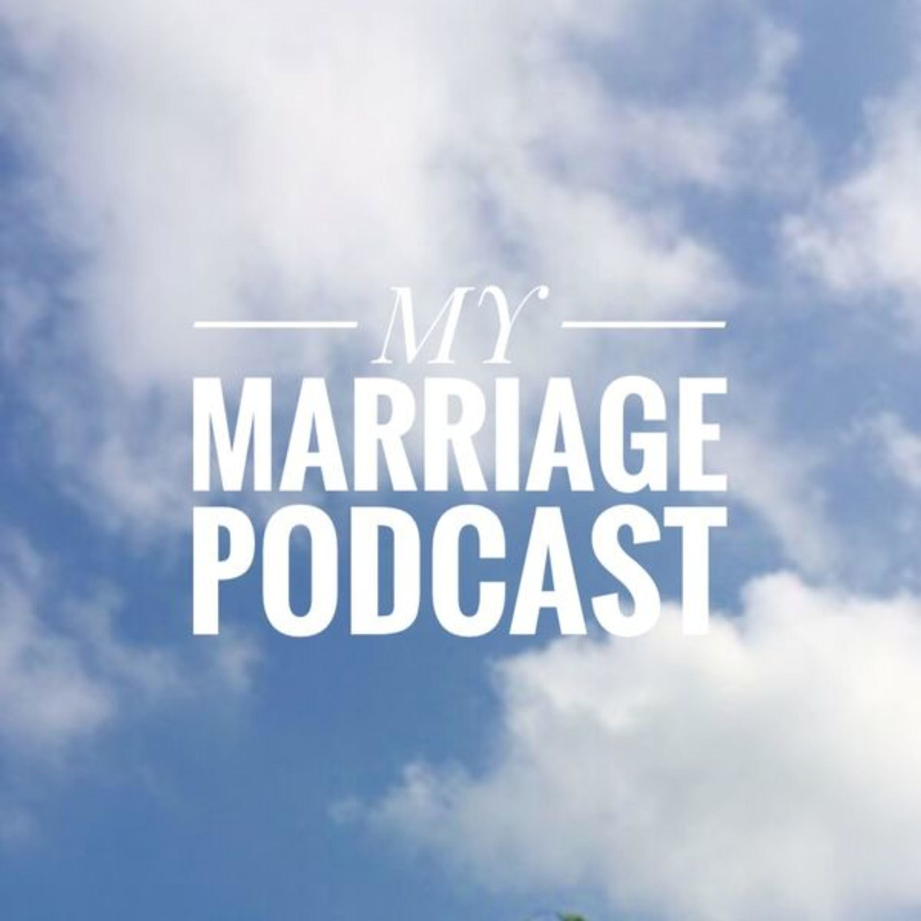 MyMarriage Podcast on Jamit