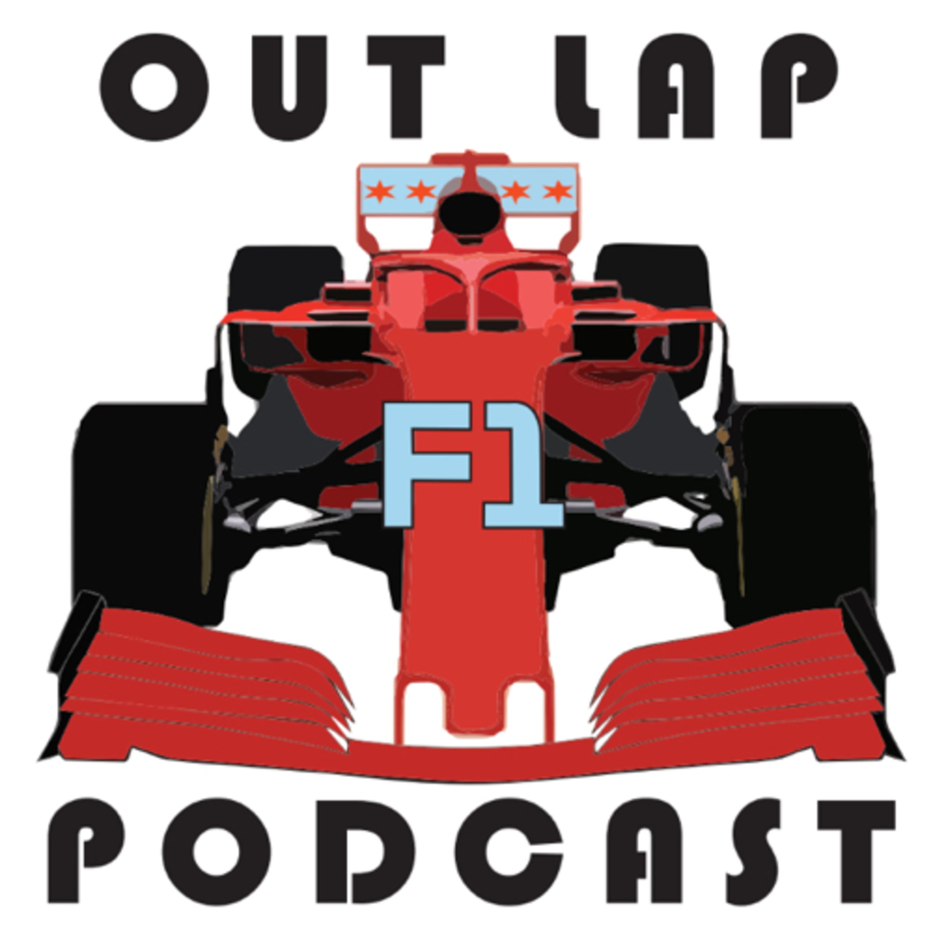 S2 E16: British Race Review