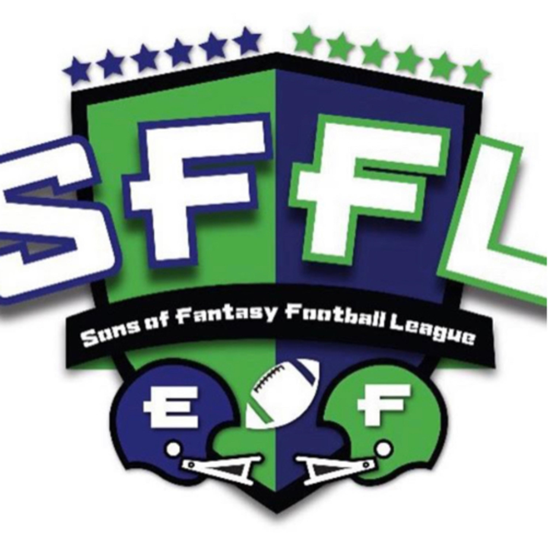 SoFFL 2020 Off Season Episode 1
