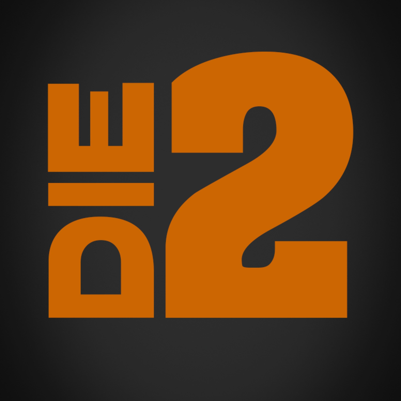 Die20   Podcast Addict