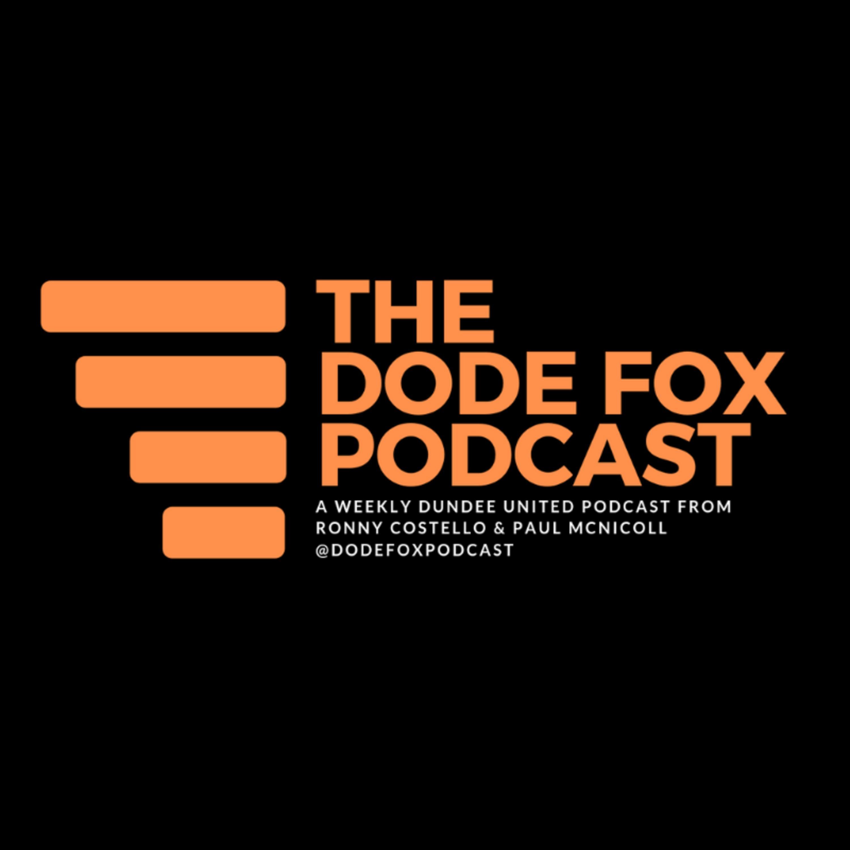 pakkotoisto podcast