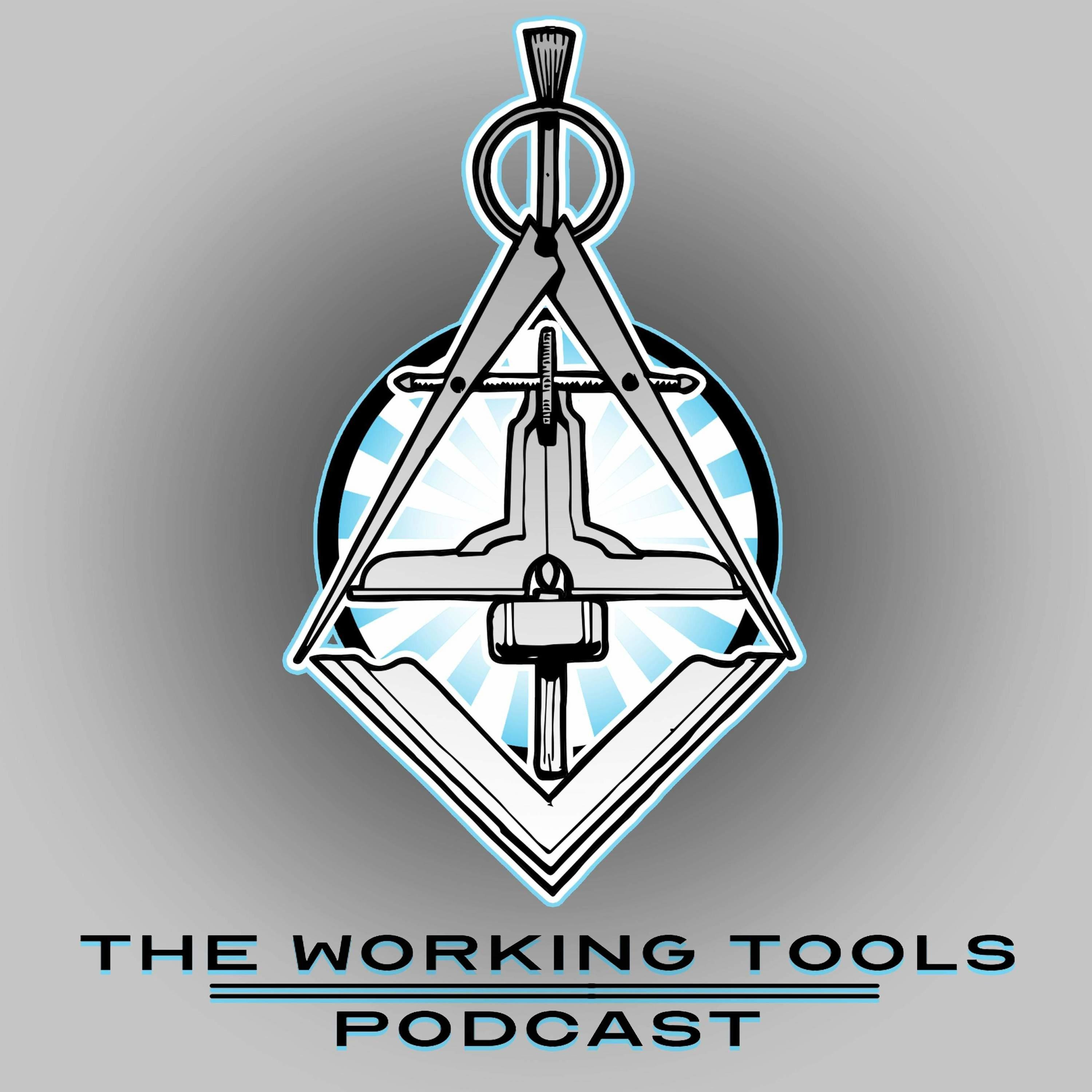 The Working Tools Podcast